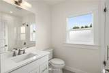 206 30th Avenue - Photo 5