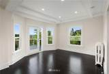 206 30th Avenue - Photo 8