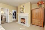 632 Fieldston Road - Photo 21
