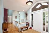 632 Fieldston Road - Photo 6