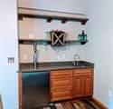 7246 Columbine Place - Photo 19