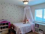 7246 Columbine Place - Photo 28