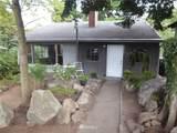 10420 Occidental Avenue - Photo 1
