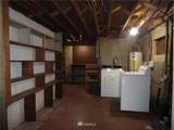 10420 Occidental Avenue - Photo 17