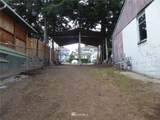10420 Occidental Avenue - Photo 21