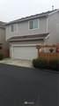 6550 Francis Avenue - Photo 10