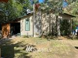 9636 Entiat River Road - Photo 1