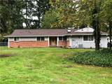 10607 Lake Steilacoom Drive - Photo 1