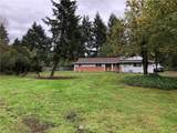 10607 Lake Steilacoom Drive - Photo 2