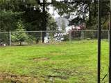 10607 Lake Steilacoom Drive - Photo 20
