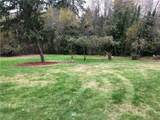10607 Lake Steilacoom Drive - Photo 3