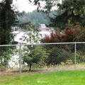 10607 Lake Steilacoom Drive - Photo 23