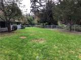 10607 Lake Steilacoom Drive - Photo 24