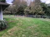 10607 Lake Steilacoom Drive - Photo 25