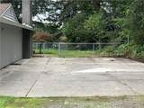 10607 Lake Steilacoom Drive - Photo 26