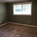 10607 Lake Steilacoom Drive - Photo 30