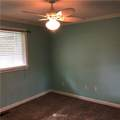 10607 Lake Steilacoom Drive - Photo 34