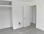 1016 Mission St. - Photo 18