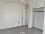 1016 Mission St. - Photo 20