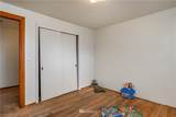 1682 9th Avenue - Photo 21