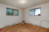1682 9th Avenue - Photo 23