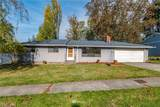 1682 9th Avenue - Photo 4