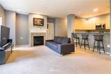 4912 Talbot Place - Photo 4
