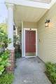 4912 Talbot Place - Photo 7