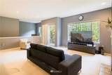4912 Talbot Place - Photo 8