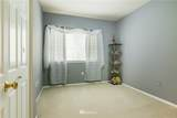 4912 Talbot Place - Photo 9