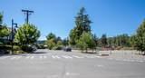 4573 Point White Drive - Photo 10