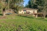 2840 King Road - Photo 4