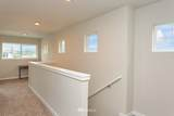 309 Penny Avenue - Photo 10