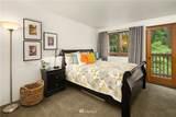 2300 168th Avenue - Photo 26