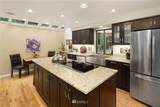 2300 168th Avenue - Photo 9