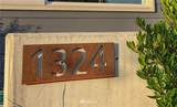 1324 Atlantic Street - Photo 34