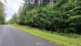 2703 Sandy Drive - Photo 1