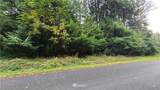 2703 Sandy Drive - Photo 4