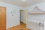 11621 14th Avenue - Photo 12