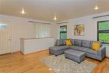 11621 14th Avenue - Photo 14