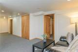 11621 14th Avenue - Photo 15