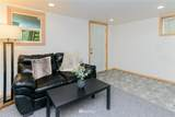 11621 14th Avenue - Photo 16