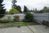24910 15th Avenue - Photo 15