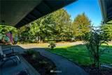 107 Skyview Drive - Photo 2