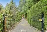 18816 Waxen Road - Photo 2