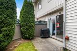 26226 114th Lane - Photo 25