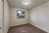 1843 266th Place - Photo 11