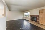 1843 266th Place - Photo 28