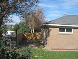 826 Kiefer Drive - Photo 3