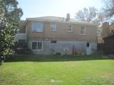 826 Kiefer Drive - Photo 6